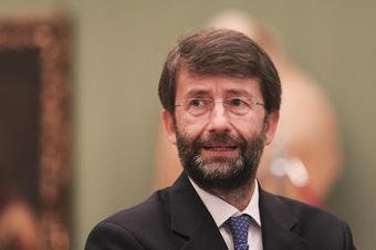 Museums Newspaper: I nuovi direttori dei venti grandi musei italiani: dubbi e perplessità. | Piccoli Musei | Scoop.it