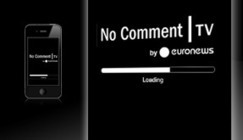 Spot fixing threatens integrity of modern game - euronews   Sports Ethics: Pottinger, J.   Scoop.it