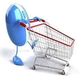 Advantages of Shopping Online During the Busy Holiday Season | Holidays | Scoop.it