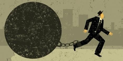 L'exception fiscale française en chiffres ! | Directions financières TPE et PME | Scoop.it