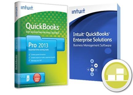QuickBooks Hosting| Hosted QuickBooks | QuickBooks Hosting at its peak-HitechCloud | Scoop.it