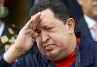 Chavez annonce sur Twitter qu'il est rentré au Venezuela | Venezuela | Scoop.it