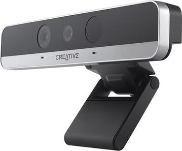 Realsense | Intel | Just Kinect'ing | Scoop.it