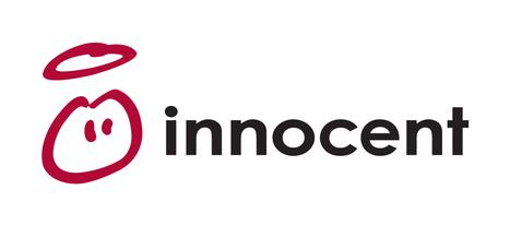 Comment cartonner en Community Management ? Le cas Innocent | 1001 Startups | #Communication #Marketing #Digital #Stratégies #Réputation #Socialmedia | Scoop.it