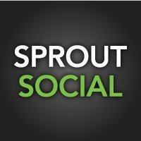 Is Sprout Social Right for Your Business? | Enterprise Social Media | Scoop.it