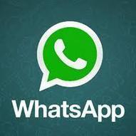How To Disable Last Seen On WhatsApp « Tricks For You | blogging tips & tricks | Scoop.it