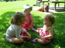 Jane's House: Emergent Curriculum | Full Day Kindergarten and Early Learning | Scoop.it
