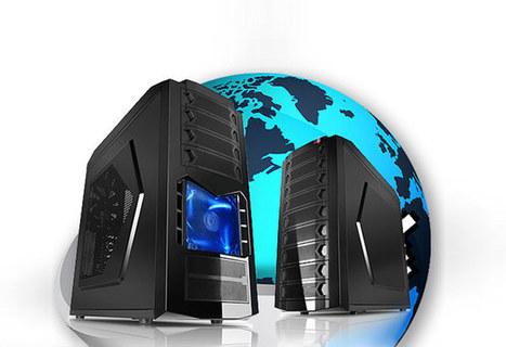Apixy Infotech : Web development, Web Design company in Delhi, Software Development company in Delhi India | Out Sourcing Software Company, Web Application Development, Custom Software Development | Apixy Infotech | Scoop.it