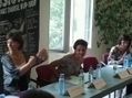 France Bleu   Najat Vallaud-Belkacem à Pau pour le droit des femmes   Najat Vallaud-Belkacem   Scoop.it