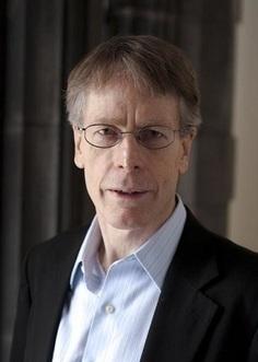 Grandes Economistas- Lars Peter Hansen | Grandes economistas globales | Scoop.it