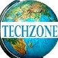 http://globaltechzone.com/ba-online-training.html | IT ( SAP , Oracle , People Soft , Hadoop , QA , BA , Salesforce, ETL , PMP , hybris, Sharepoint)  Online Training and Placement in USA, UK , Canada , Australia | Scoop.it
