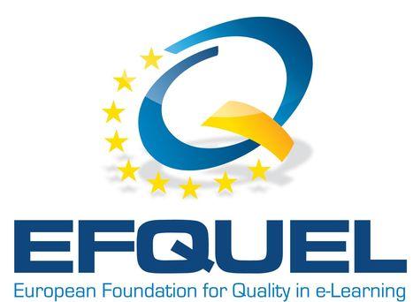 CUED: La calidad. De los LMS a los MOOC... y a la enseñanza abierta en línea (y 9): Discusión | Educación a Distancia (EaD) | Scoop.it