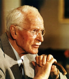 Carl Jung Depth Psychology: I never try to convert a patient to anything... | Psychology | Scoop.it