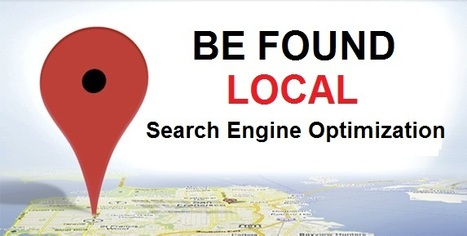 Speed Up Your Business Locally With Effective Local SEO | Search Engine Optimization | Scoop.it