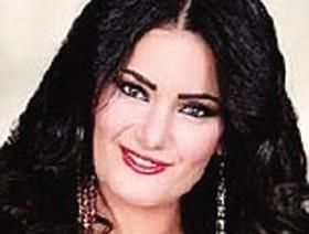La danseuse du ventre qui veut démolir ce qui reste en Egypte des Frères musulmans | Égypt-actus | Scoop.it