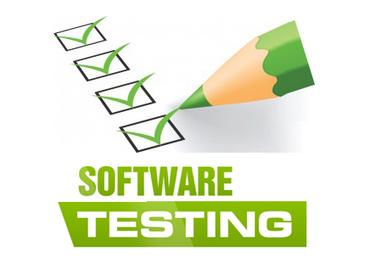 Software Testing World - Codewebber Blog | Software Solutions | Scoop.it