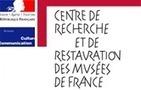 Outil de Suivi de la Conservation, des Archives et de la Recherche | Base de données de données | Scoop.it