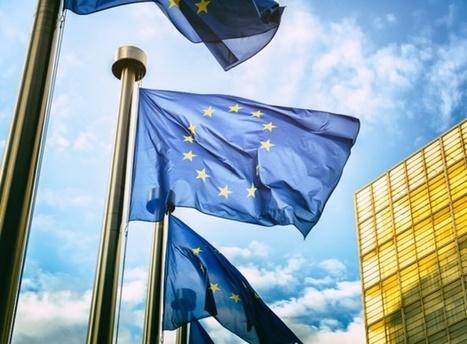 Directive européenne voyages à forfait : un verre à moitié plein ou à moitié vide ? | Médias sociaux et tourisme | Scoop.it