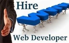 5 Steps to hire a web development Company ~ M2 Software Solutions Pvt. Ltd. | m2soft solutions pvt. ltd | Scoop.it