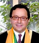 Ridha Barbouche, élu membre du conseil scientifique de l'Union Internationale des Sociétés d'Immunologie   Institut Pasteur de Tunis-معهد باستور تونس   Scoop.it