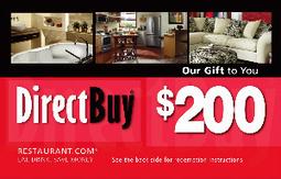 DirectBuy of Dallas East | home improvement | Scoop.it
