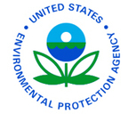 EPA Publishes 18th Annual U.S. Greenhouse Gas Inventory on Environmental Expert   Legal & Regulatory News   Scoop.it