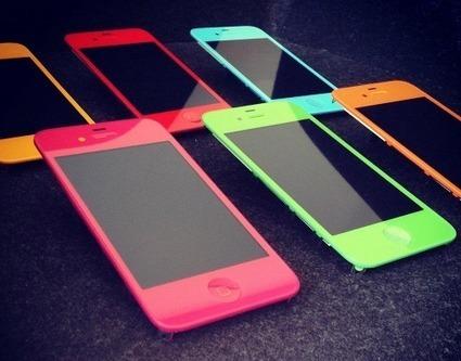The Most Feasible Way of Repairing Your Iphone | Iphone Repair | Scoop.it