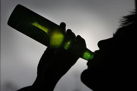 EU's alcohol strategy needs further push, MEPs say | REAL Prevention | Scoop.it