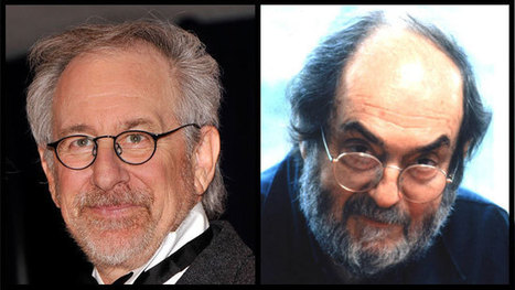 Steven Spielberg Developing Stanley Kubrick's 'Napoleon' as a Miniseries | All that's new in Television and Film | Scoop.it