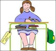 Flipped classroom lesson plan. Un piano delle attività per le lezioni capovolte | Didattica Orizzonte Scuola | ESL links for my students | Scoop.it