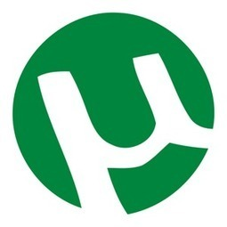 uTorrent For Android App On The Way | Redmond Pie | Mobile & Technology | Scoop.it