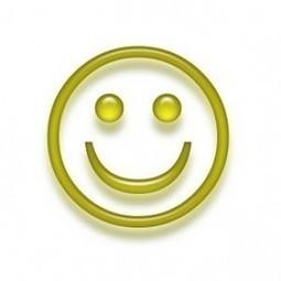 Contagia tus emociones positivas | Orientar | Scoop.it