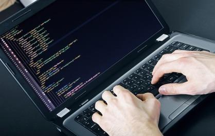 15 Gratis-Fachbücher für Software-Entwickler | freebies | Scoop.it