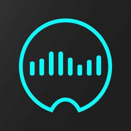 Audiomux 2.0, aggiornata l'app che trasforma iPad e iPhone in ... - Macity (Blog) | risorse per musicisti | Scoop.it