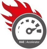 HAE Accelerator: Speed up your start-up | Biotechnology (BioRN) | Scoop.it