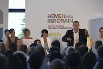 L'inéligibilité d'Arnaldo Otegi maintenue   BABinfo Pays Basque   Scoop.it