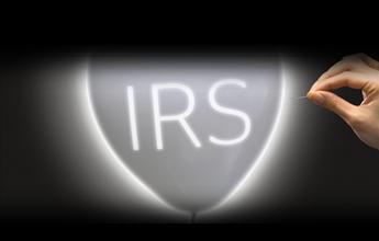 O que ainda pode deduzir no IRS | Económico | Fiscalidade & Banca | Scoop.it
