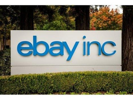 eBay Acquires Machine Translation Capabilities From AppTek To Help Expand International Sales | TechCrunch | Digital-News on Scoop.it today | Scoop.it