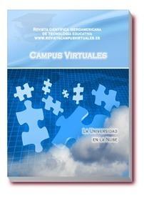 PORTADA   Nuevas tecnologías y universidad   Scoop.it