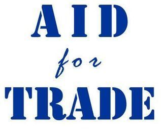Aid for Trade: Trade as an engine of development | New Europe | OECD Aid for Trade Policy Dialogue 2013 | Scoop.it