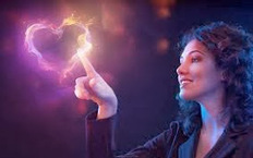 lost love spells caster | Top physic healer and lone caster worldwide call +27791394942 | Scoop.it