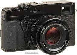Fujifilm X-Pro1 | sirmilesdavis | FujiFilm X-Pro 1 | Scoop.it