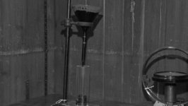 Pitch drop experiment succeeds after 69 years | Quite Interesting News | Scoop.it