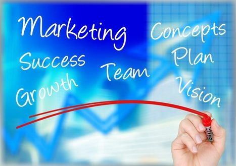 8 Tips For A Successful Internet Marketing Of Your Business | Search Engine Optimization | Scoop.it