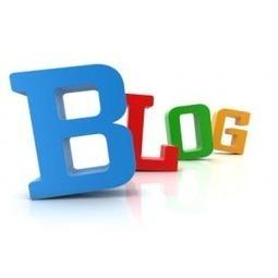 Double Your Website Traffic | Social Media Today | Web Design | Scoop.it