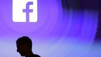 Facebook unveils software that transforms Android devices | Accounting and Business | Scoop.it