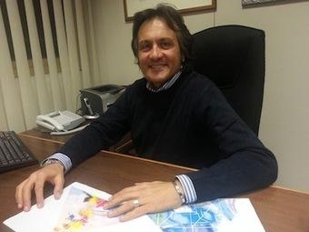 Il valore di Facebook spiegato da Carlo Alberto Carnevale Maffé (SDA Bocconi) | Social Media Italy | Scoop.it