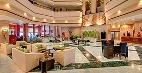 Luxury Hotels In India Can Offer You With The Best Accommodation Facilities | Hotel Hindustan International | Scoop.it