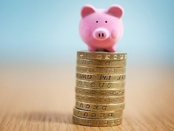 5 Ways To Trick Yourself Into Saving Money - TLC : New Now   Writing, Research, Applied Thinking and Applied Theory: Solutions with Interesting Implications, Problem Solving, Teaching and Research driven solutions   Scoop.it