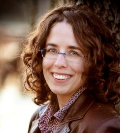 Success In Writing, Publishing And Marketing Takes Time With Jane Friedman | publishing and marketing | Scoop.it